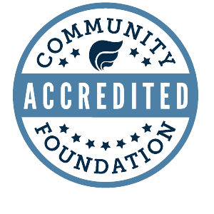 cf-accredited-seal.png