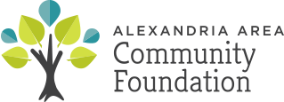 Alexandria Area Comminuty Foundation